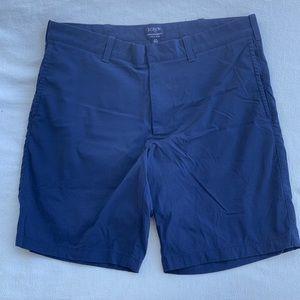 J. Crew Men's Shorts